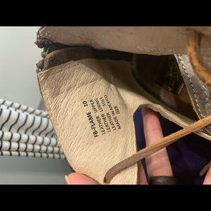 Freebird by Steven Shoes - Freebird heels